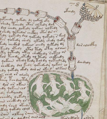 542px-Voynich_manuscript_bathtub2_example_78r_cropped