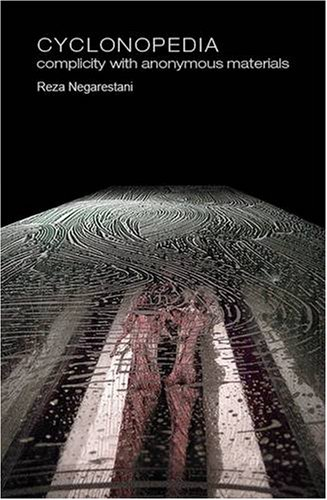 cyclonopedia-large