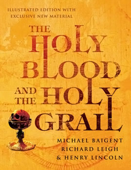 The_Holy_Blood_and_the_Holy_Grail