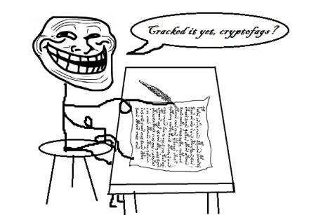 troll_voynich